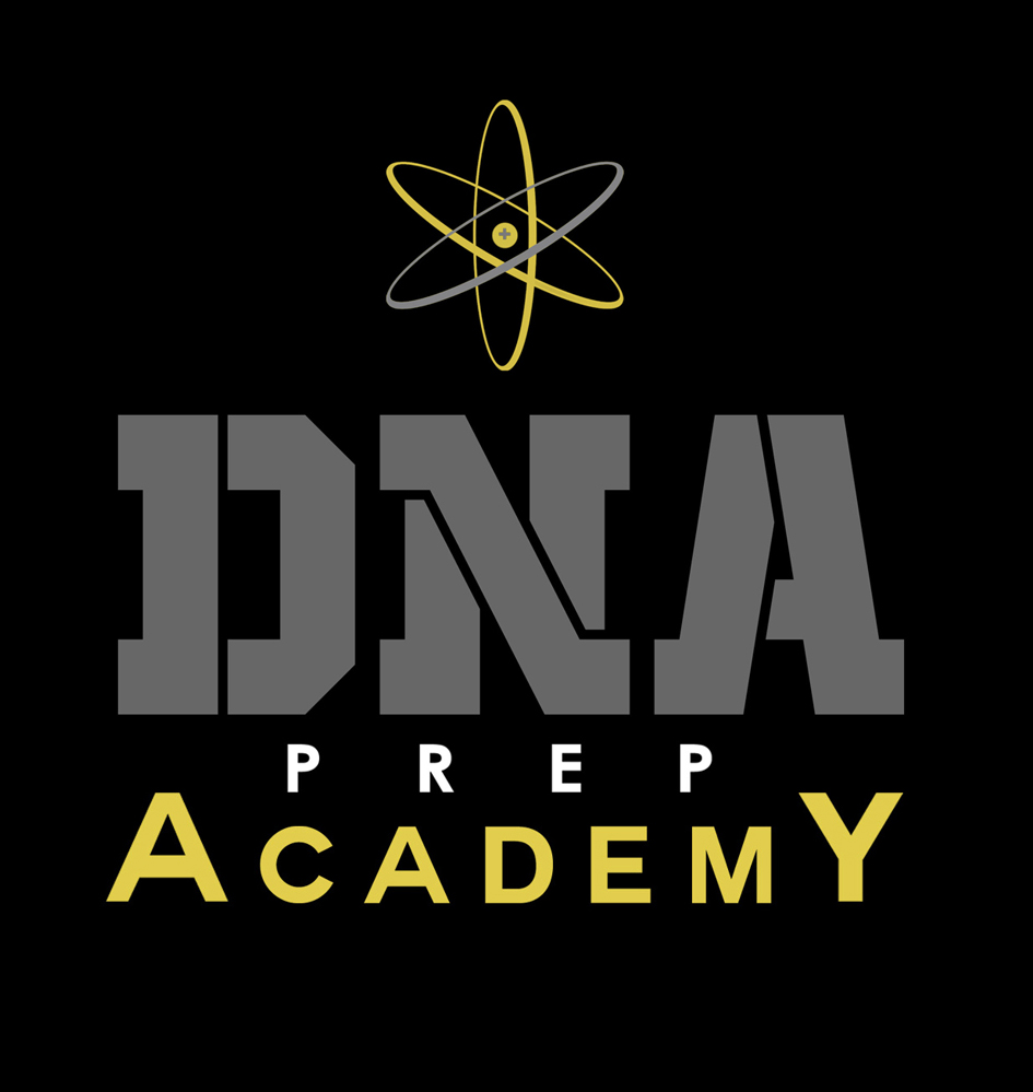 DNA Prep Academy